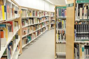 Biblioteca_0033